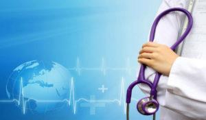Como fazer a declaração de saúde