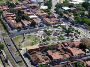 Plano de saúde Maracanaú