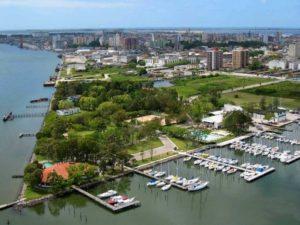 Plano de saúde em Rio Grande