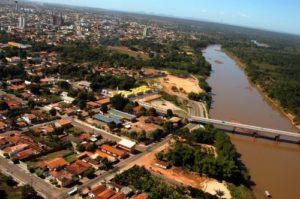 Plano de saúde em Rondonópolis