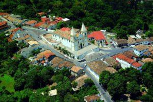 Plano de saúde em Santa Luzia