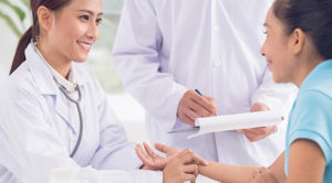 Qual é a diferença entre seguro saúde e plano de saúde?