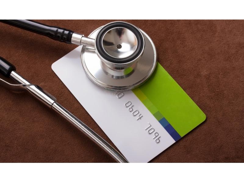 Tipos de carências dos planos de saúde