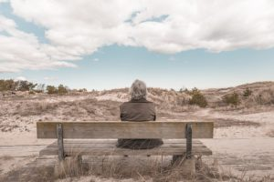 As novas regras da aposentadoria no Brasil: como fica nossa qualidade de vida?