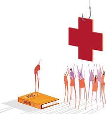 Armadilhas do plano de saúde coletivo