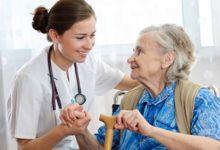 A discriminação aos idosos nos planos de saúde continua