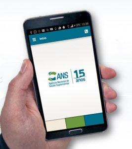 Lançamento do D-TISS pela ANSS vai facilitar a pesquisa sobre as operadoras