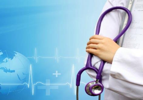 Plano de saúde Caixa