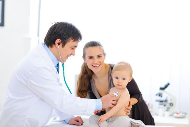 Plano de saúde Classes Laboriosas