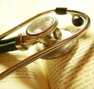 Planos de saúde tem deixado os usuários insatisfeitos
