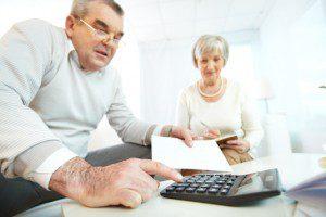 Novos planos têm preços acima da renda média dos aposentados