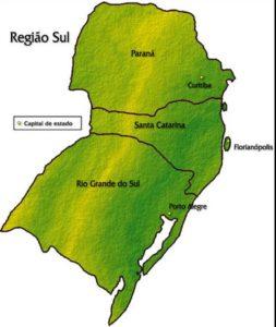 Região Sul: 10 maiores operadoras de planos de saúde