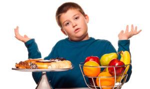 Guerra à obesidade infantil: Decreto de Lei institui alimentação saudável nas escolas e proíbe produtos 'gordinhos'