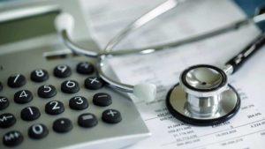 Plano de saúde x consultas individuais: em que investir?