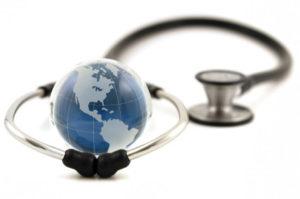 Plano de saúde Agemed