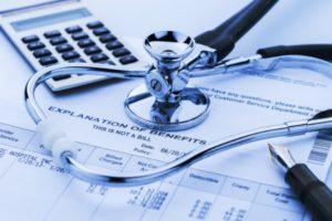 5 sinais de que deve investir em um plano de saúde