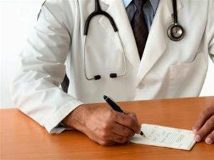 Procedimento com maior procura nos planos de saúde