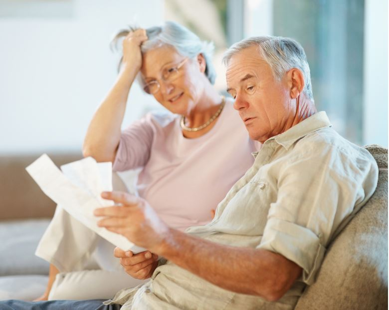 A verdade e os mitos no atendimento aos aposentados