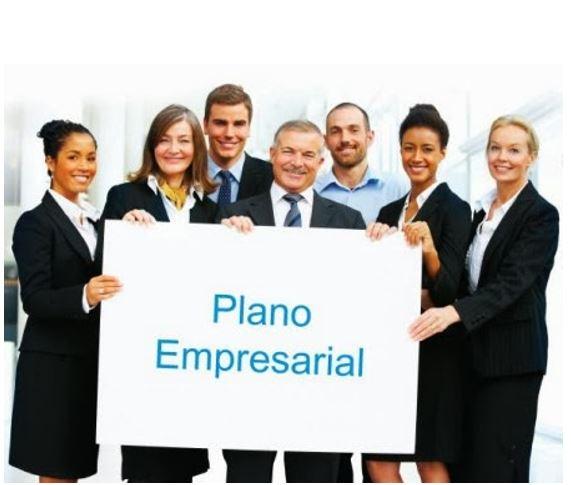 Planos empresariais cresceram com a redução dos planos individuais