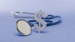 Faça as contas e escolha um plano de saúde