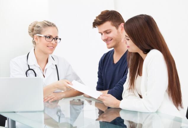 Plano de saúde com coparticipação como funciona