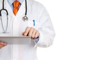 Plano de saúde nacional