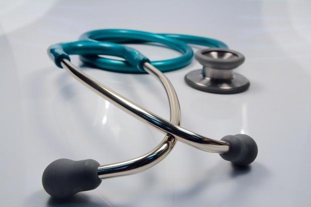 Preços de planos de saúde SP