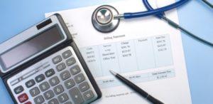 Preços planos de saúde RJ
