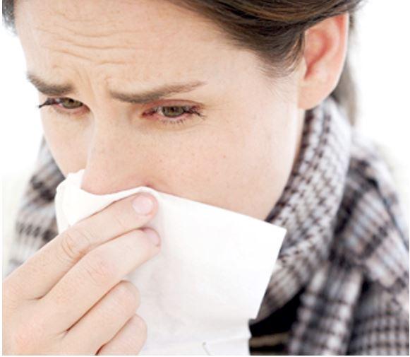 Dicas para evitar as doenças de inverno com cuidados simples