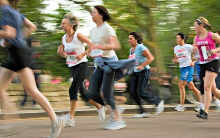 Que tipo de exercício age mais eficientemente no cérebro