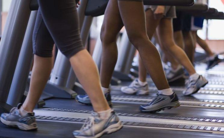 Pratique corrida e caminhada para beneficiar seu cérebro