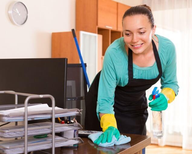 Plano de saúde para doméstica