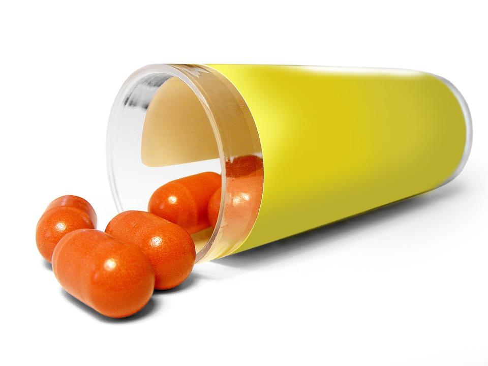Plano de saúde para HIV