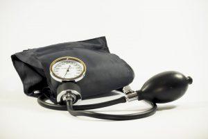 Plano de Saúde Unimed