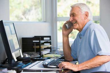 A aposentadoria não garante a sobrevivência