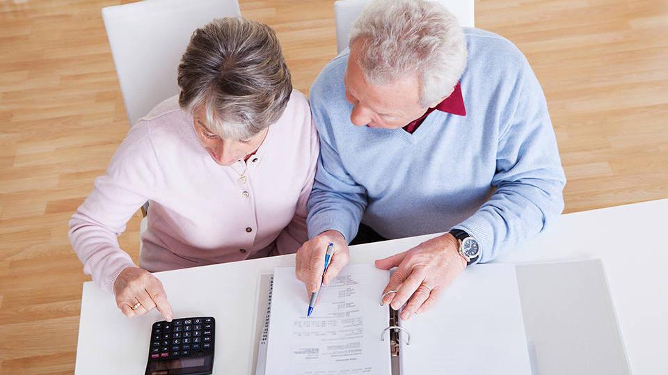 Planeje a sua aposentadoria o quanto antes