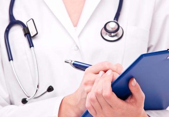 Plano de saúde regional