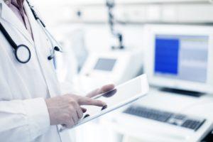 Guia plano de saúde: tudo o que você precisa saber para contratar o seu