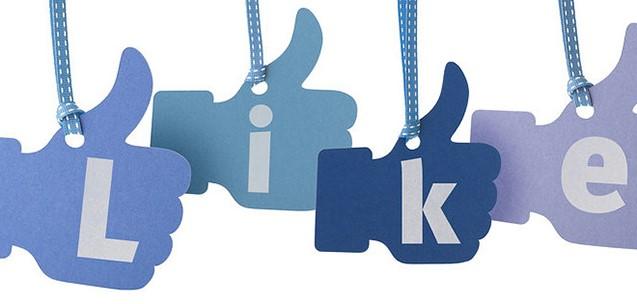 O que está acontecendo com os usuários do Facebook