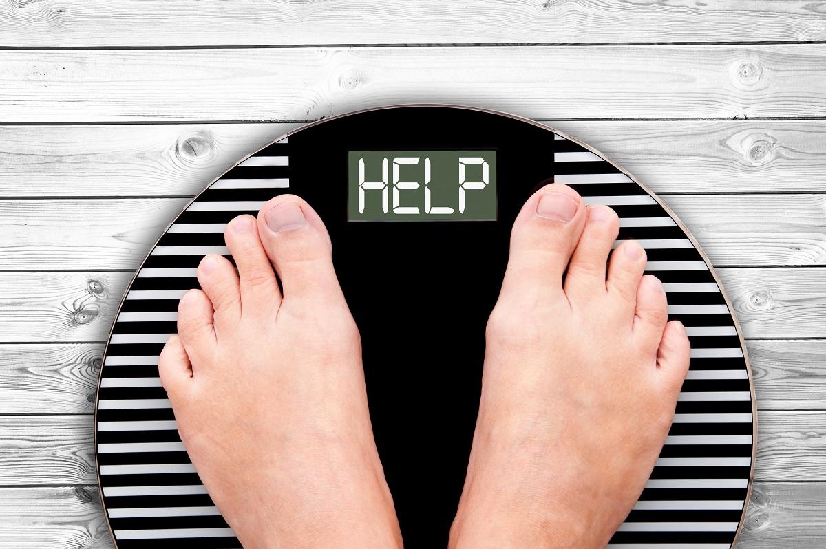 10 maneiras de acelerar o metabolismo