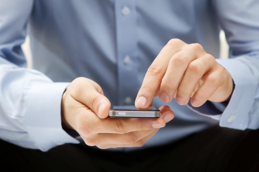 Venda online de planos de saúde está regulamentada