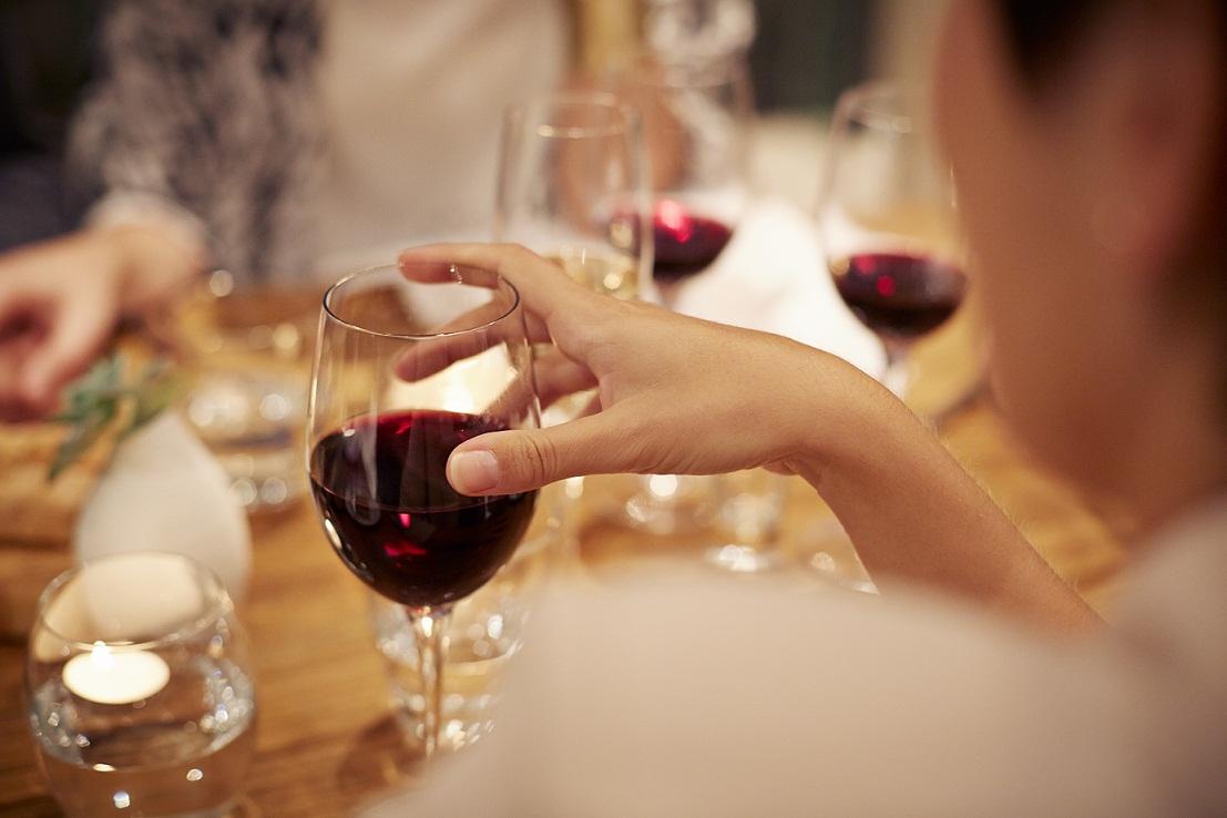 26 fatos sobre os vinhos que você deve saber