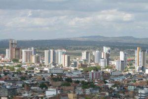 Plano de saúde em Caruaru - PE