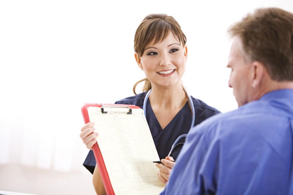 6 dicas para comprar o seu plano de saúde online