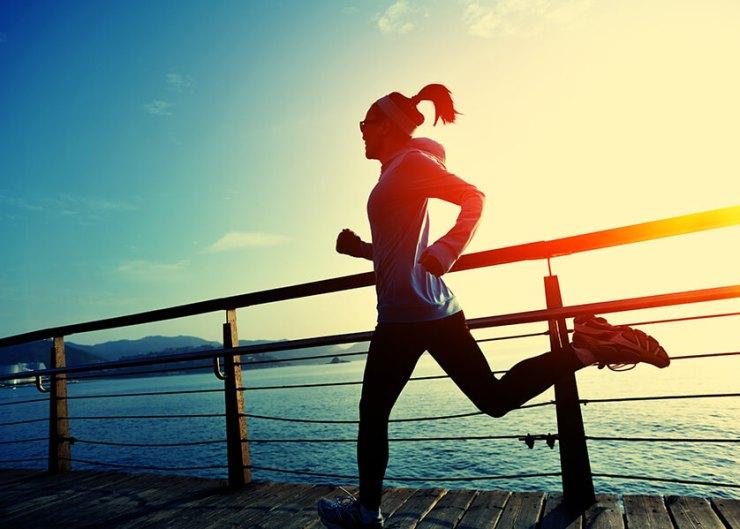 11 dicas para continuar saudável durante as férias