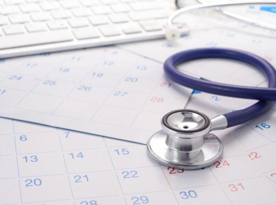 Está na hora de trocar de plano de saúde? É bom descobrir agora!