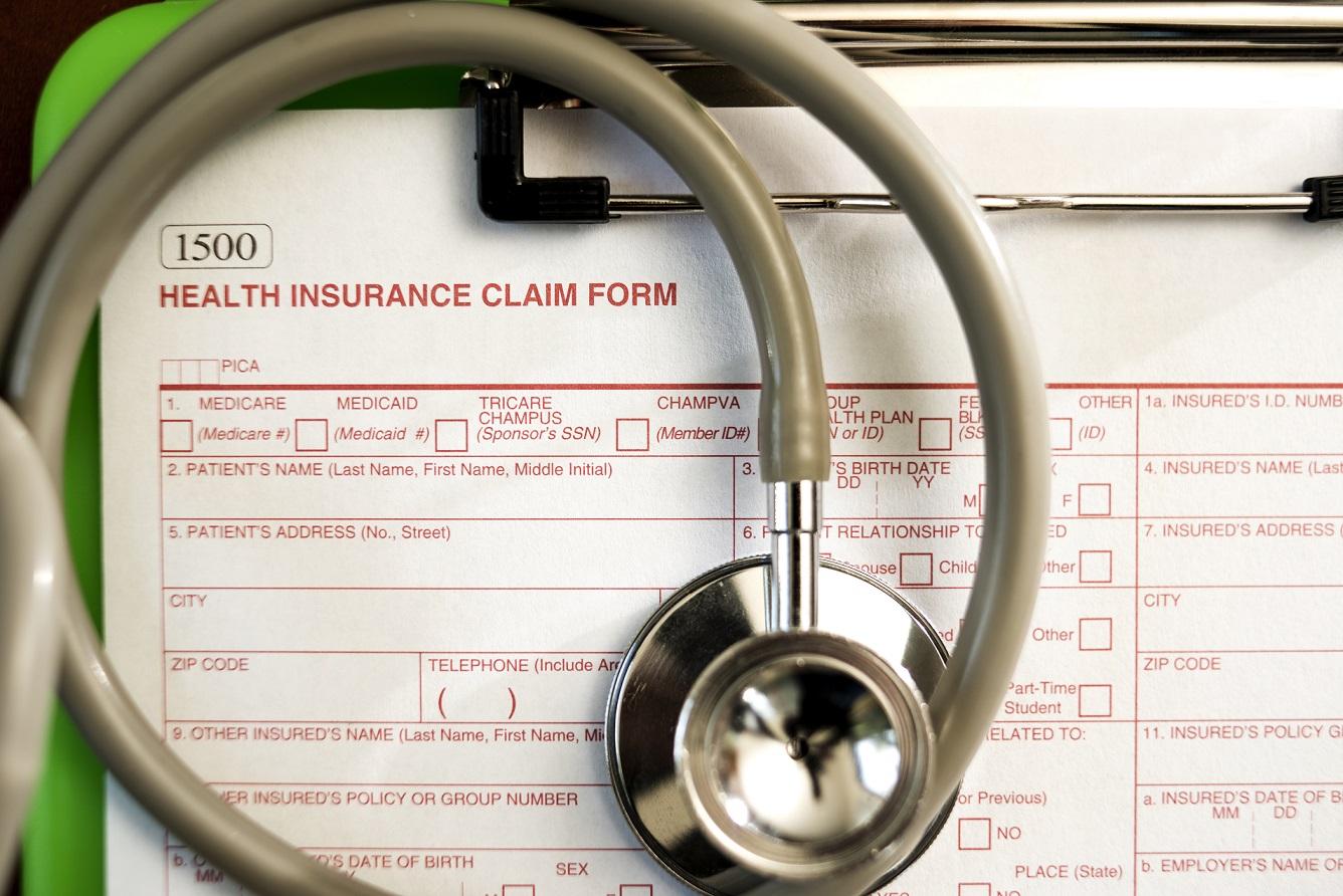 Qual o melhor momento para contratar um plano de saúde?