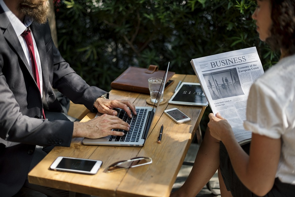 Plano de saúde para profissionais de comunicação e vendas