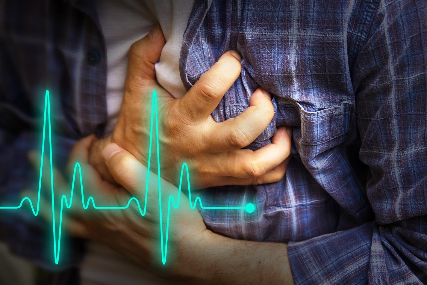 Fatos sobre ataques cardíacos que você deveria saber