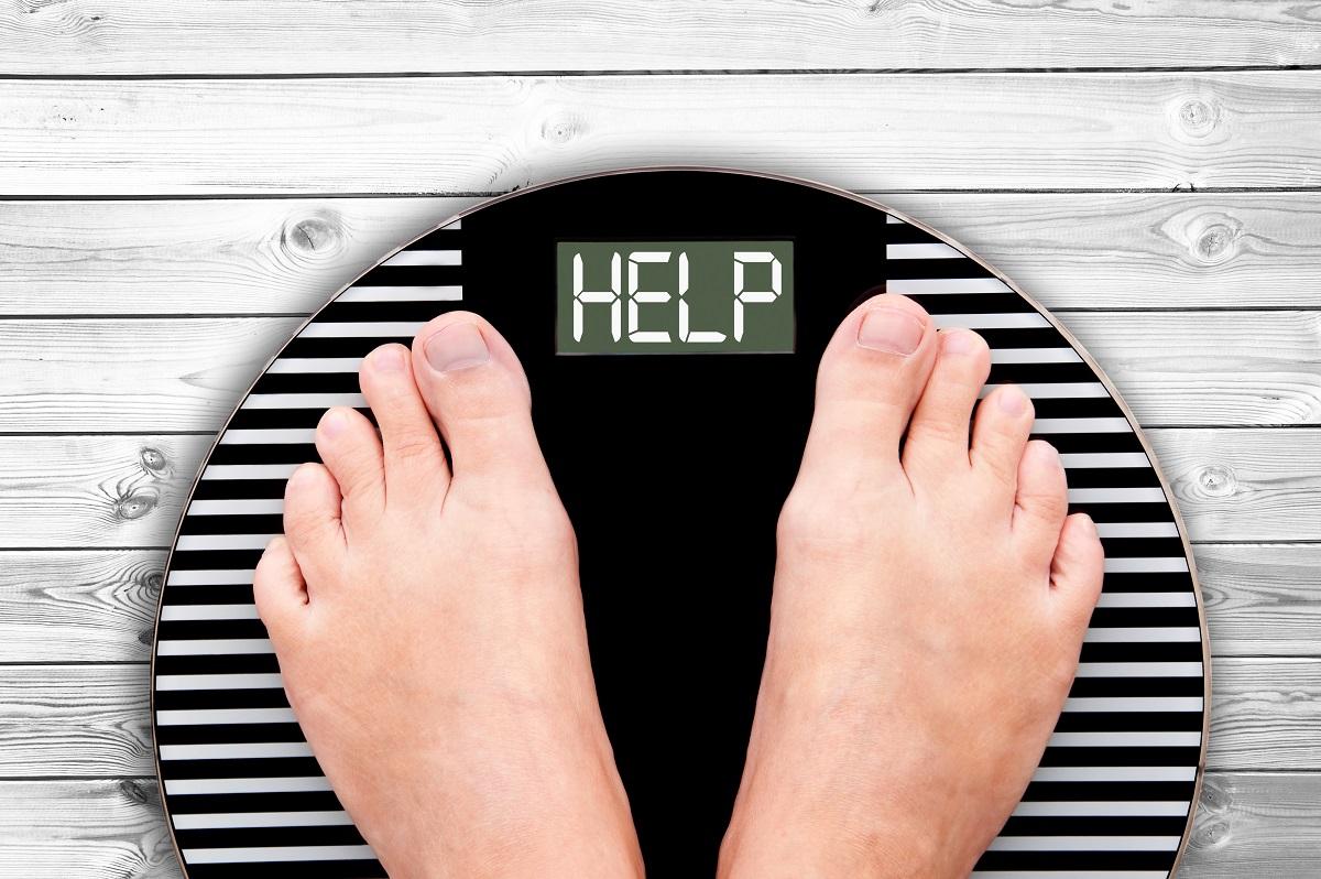 Impacto da obesidade nos planos de saúde
